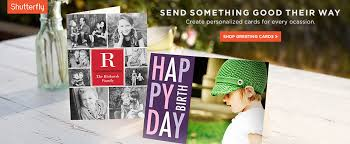 personalized birthday card greeting cards at wedding paper divas