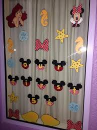 best 25 disney window decoration ideas on disney