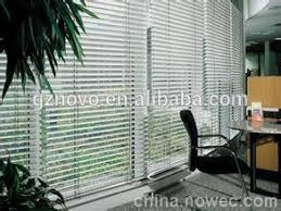 Micro Roller Blinds Micro Roller Blinds Micro Roller Blinds Suppliers And
