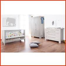 chambre bebe soldes inspirational chambre bebe solde 45092 photos et