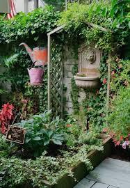 beautiful small terrace gardens small garden ideas beautiful