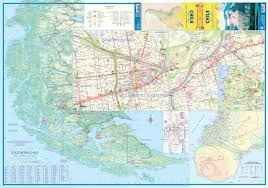Map Chile Maps For Travel City Maps Road Maps Guides Globes Topographic