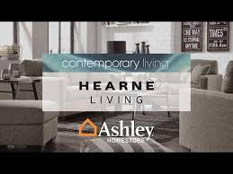 Sofa Sleeper Full by Hearne Full Sofa Sleeper Ashley Furniture Homestore