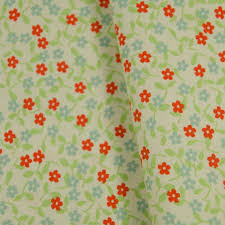 serviette coton bio tissus bio coud2main