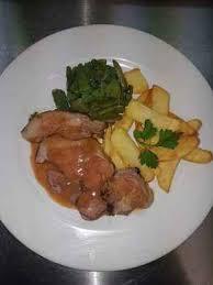 restaurant la cuisine du marché découvrez les plats du restaurant la cuisine du marche provencal à