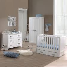 chambre pour bebe chambre complete pour bebe garcon photos de conception de maison