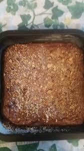 Brownies By Hervé Cuisine Http Ma Meilleure Recette De Brownies Au Chocolat Très Moelleux