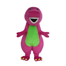 barney costumes barney costumes suppliers