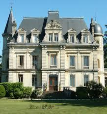 chambre d hote chateau bordeaux chambres d hôte bordeaux séjour vacances chambre d hôtes gironde