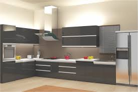 Modern Indian Kitchen Cabinets Modular Kitchen Cabinets India Modern Kitchen Indian Modular Kitchen