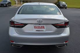 lexus gs 350 vs q70 new 2017 lexus gs gs 350 4dr car in macon l17656 butler auto group