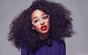 curly vs straight which do men prefer more com 8 things you always wanted to know about black women u0027s hair the
