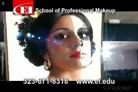 makeup school orange county ei school of professional makeup housing makeup fretboard