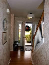 wonderful wallpaper for drum pendant for foyer lighting and small