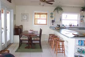kitchen modern kitchen dining design for small spaces kitchen