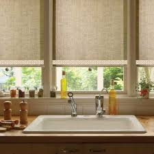 roller shades accent verticals window coverings serving portland