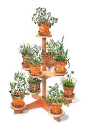 pot stands indoor plants 131 outstanding for indoor plant stand