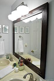 zen large floor mirror hawley design furnishings full size
