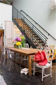 Modern Traditional Furniture by Vermont Woods Studios Eco Furniture Blog Furniture Interior Design