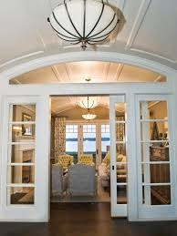 French Doors In Dining Room Inspiring Fine Design French Doors - Dining room with french doors