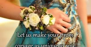 Prom Corsage And Boutonniere 5 Tips For The Perfect Prom Corsage Tipton U0026 Hurst Little Rock