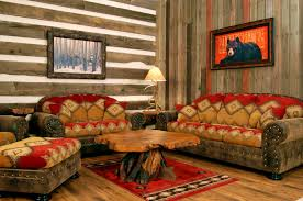 Moroccan Home Decor Bedroom Moroccan Inspired Bedroom Home Design New Modern With