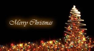 quotes for soldiers during christmas merry christmas wishes msg u2013 merry christmas u0026 happy new year 2018