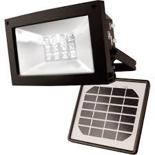black light outdoor solar powered flood lights outdoor bocawebcam com