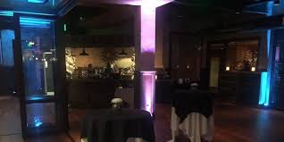 tuscan kitchen burlington tuscan kitchen burlington weddings get prices for wedding venues