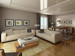 painting ideas for kitchen and living room