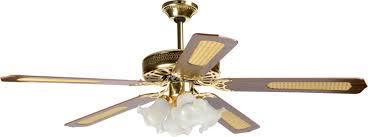 ventole da soffitto con luce howell ventilatore da soffitto con luce 5 pale con telecomando