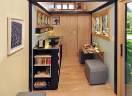 Tiny House Kitchens by Live A Big Life In A Tiny House On Wheels