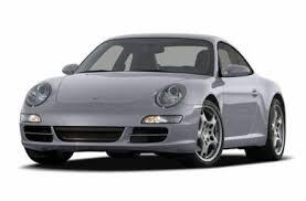 porsche 911 specs 2006 porsche 911 specs safety rating mpg carsdirect