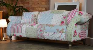 Chesterfield Sofa Patchwork Baby Nursery Cool Patchwork Chesterfield Sofas Abode Furniture