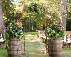 fruitwood chiavari fruitwood chiavari chair rental by oconee events weddings in athens