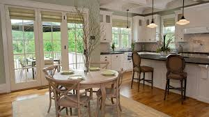 homes with open floor plans open floor plans we southern living