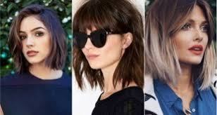 Bob Frisuren Namen by Popular Bob Frisuren Für Frauen 2017
