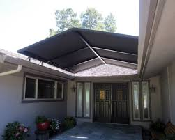 Awning Design Ideas House Awnings U2013 Canopies Canopy And Front Door Glass And Wood