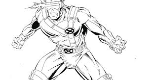 men coloring pages learn coloring