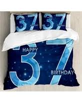 Starry Night Comforter Cyber Monday Is Upon Us Get This Deal On Galaxy King Size Duvet