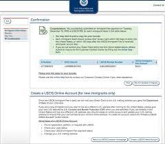 uscis citizenship form choice image form example ideas