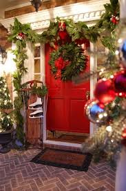 200 best home for christmas images on pinterest christmas ideas