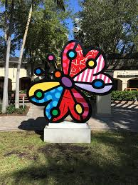 britto garden file romero britto sculpture design district 32757417351 jpg