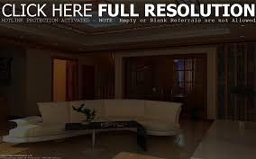 interior design online magazine free books arafen