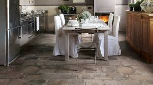 tile flooring ideas for kitchen amazing best 25 kitchen flooring ideas on kitchen floors