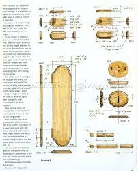 wooden bathroom accessories u2022 woodarchivist