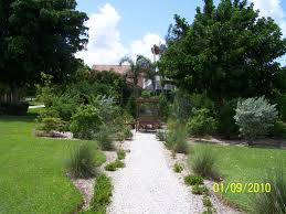 native plant nursery fort myers organic mulch