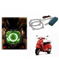 honda cbr 180cc bike price 32 off on relax bike luggage side box for honda cbr 250r red on