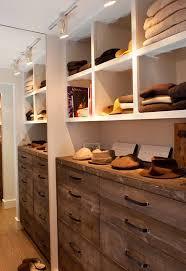 17 best closet remodel images on pinterest walk through closet