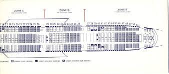airbus a380 floor plan a380 airline world lufthansa airbus a380 sit cmerge